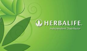Herbalife.bc21.NJL.Master.back.[XX]_1